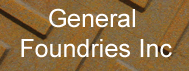 general-foundries-inc.png